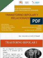 Bipolaridad Final