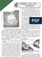 História - Pré-Vestibular Impacto - O Renascimento I