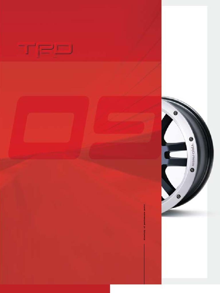 6 D/&D PowerDrive E69E8620AA Ford Motor Replacement Belt Rubber