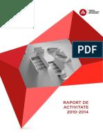 Misiunile Arhitectului Web PDF 1462749114