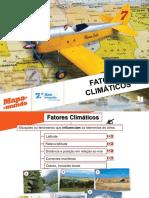 Fatores Climáticos MM Ginal 17-18