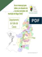 Resumen Del Maracuyá