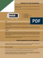 3A_fajas_transp_paper_1.pdf