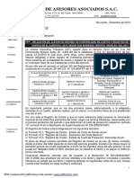 Circ 2013 31 Inventario Permanente