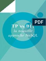 Octo Gdw Nosql TP vs BI