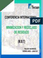 MINIMIZACION Y RECICLADO DE RESIDUOS.pdf