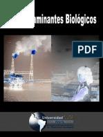 Los contaminantes biológicos.pdf