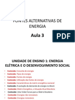 (20170828122820)Aula 3. Fontes Alternativas de Energia