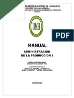 048 Administracion de La Produccion I_V-2008