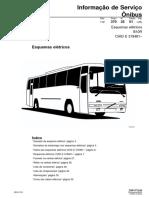 370 25 01 - TSP177120 Esquema eléctrico B10R.pdf