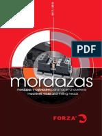 Mordazas_2018