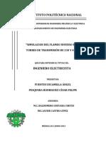 simulacionflameo.pdf
