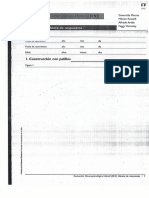 Evalucion-Neuropsicologica-Infantil-ENI-Libreta-de-Respuestas-1-1.pdf