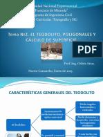 Elteodolitopoligonalesycalculodesuperficiediapositiva 150114141901 Conversion Gate01