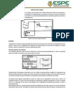 CIRCUITO DE CARGA_CRISTIAN MORALES.docx