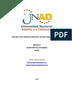 Modulo-Auditoria-de-Sistemas.pdf