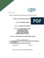 Libro y Cuestionario Exposicion Equipo2
