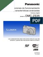 guideSPAMANUAL CAMARA.pdf