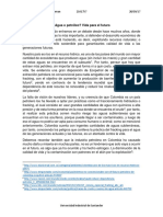 Ensayo Agua o petróleo.pdf