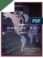 Manual OMNI 7