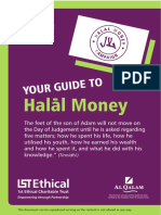 Halal-Money-Guide-2012.pdf