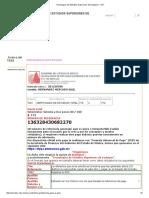 Tecnologico de Estudios Superiores de Ecatepec - SICI