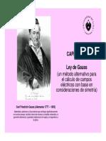 Ley de Gauss (2).pdf
