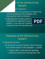 Disease Ge Nipp t