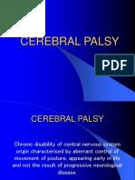 CEREBRAL-PALSY.ppt
