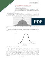 Notas_de_aula_07.pdf