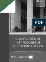 clasificacion_instituciones_edsuperior