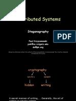 18-steganography