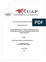 UA`P.docx