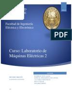 Informe Final Maquina Asincrona
