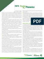 Puntos Promerica_web vs Agosto 2016 (1)