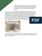 Akridtitasi Puskesmas FMEA jurnal