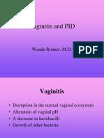 VaginitisandPIDupdate_000.ppt
