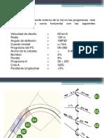 09.01 PERALTE Y TRANSICION ejemplo de calculo-2017-II.pptx