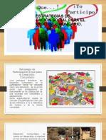 Presentación 2017 ESTRATEGIAS.pptx