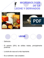 8. Microbiolog+_a de la leche y productos derivados  (2)