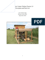 chicken_tractor_plus_plans.pdf