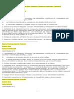 COMPILADO de Finales Hasta 2017--Finanzas y Derecho Financiero