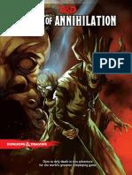 D&D 5E Tomb of Annihilation.pdf