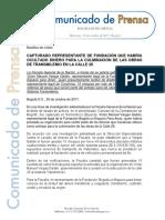 Comunicado Lavado de Activos Conalvias_251017