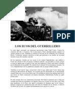 Fidel Cuba Vacan