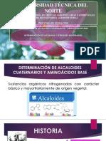 Extractos-Alcaloides-Saponinas