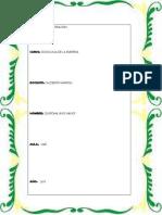 Socioloia Nany (1)