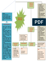 OBLIGACIONES TRIBUTARIAS.pdf