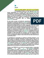 GARANTIAS PROCESALES - CÉSAR SAN MATÍN CASTRO.docx