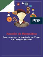 apostiladematemticaparaconcursodeadmissoao6anodoscolgiosmilitares-160725144143